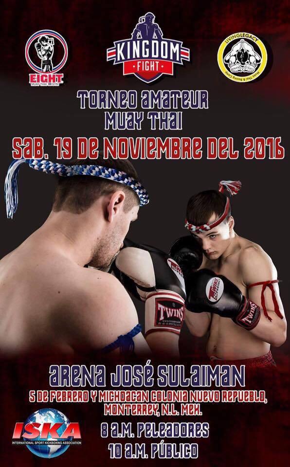 iska amateur kickboxing miami fl jpg 1500x1000